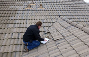 Sacramento Roofing Company Roof Replacement Roof Repairs