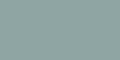 11-seablue
