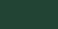 13-leafgreen