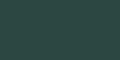 25-forestgreen