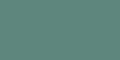 27-marinegreen