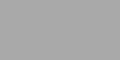 8-colonialgray