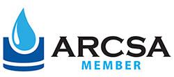 ASCRA_member