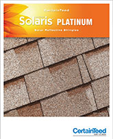 LANDMARK SOLARIS PLATINUM