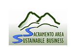Sacramento Area Sustainable Business