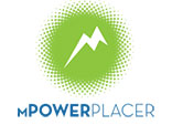 MPower Placer