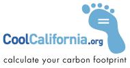 cool_california_link_190