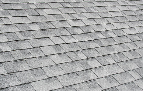 Sacramento Roofing Repair Company Sacramento Roofing