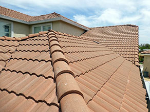 Sacramento Roofing Contractor Roof Repair Amp Roofing Company