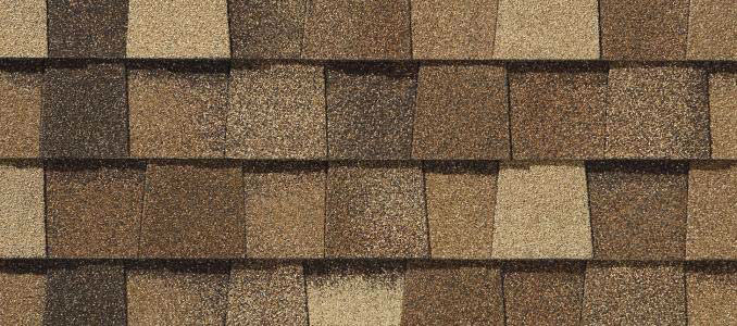 Cool Roofs Residential And Commercial Sacramento