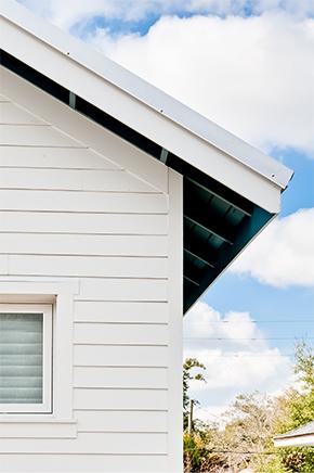 Hardieplank Lap Siding Sacramento Roofing Contractor