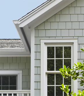 Siding Installation And Carpentry Sacramento Roofing
