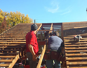 Sacramento Roofing Contractor | Roof Repair U0026 Roofing Company