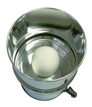 Silver Streak Water Filtration System